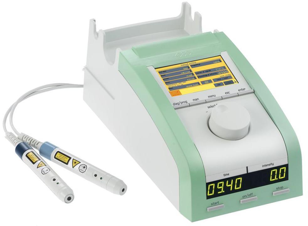 аппарат для лазерной эпиляции купить